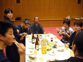 たづくり演武2008_12
