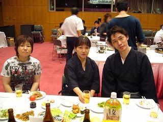 たづくり演武2008_15