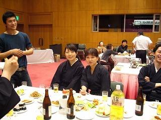 たづくり演武2008_17