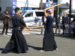 日野宿本陣2007_02