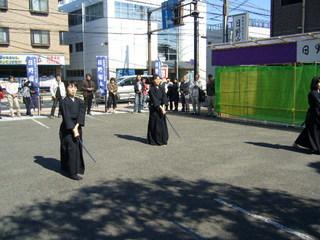 日野宿本陣2007_04