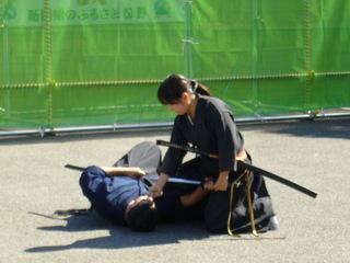 日野宿本陣2007_06