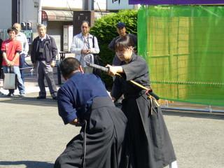 日野宿本陣2007_08
