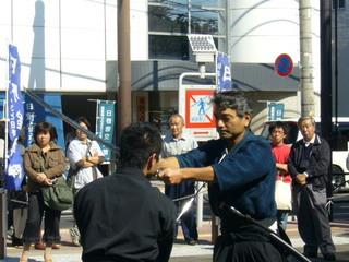 日野宿本陣2007_10