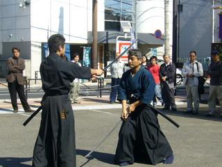 日野宿本陣2007_11