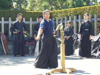 日野宿本陣2007_13