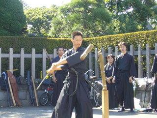 日野宿本陣2007_14