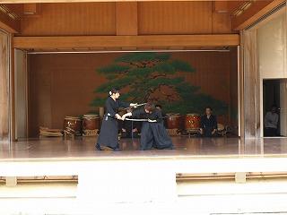 伊勢2008_04