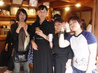 伊勢2008_11