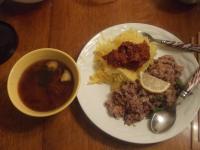 dinner@home.jpg