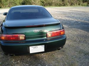 car0009.jpg