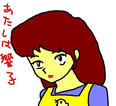 kyokosann3.jpg
