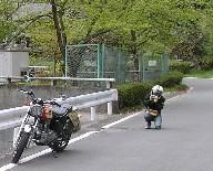 nagatoro001.jpg