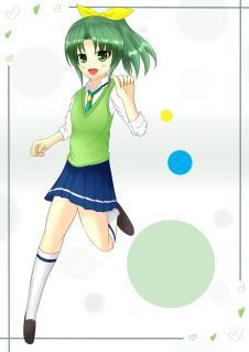midorikawa_nao2_2w.jpg