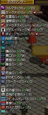 0412.jpg