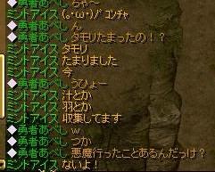0413no2.jpg