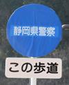 bl-m317dc.jpg
