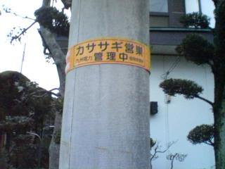 20080304005510