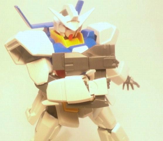 NEC_0220.jpg