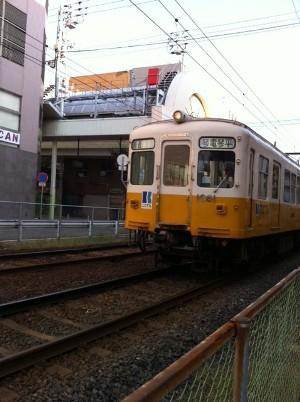 20111008141.jpg