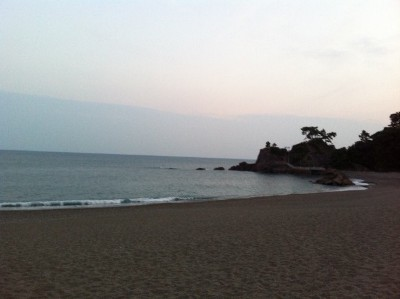 20111008桂浜