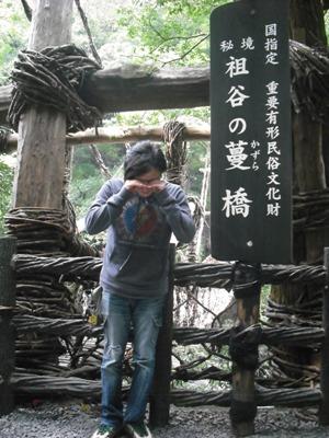 2011_1007_140807-DSCF0806.jpg