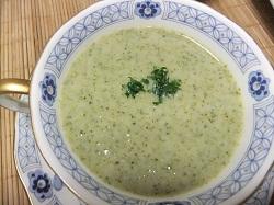 DSCF4969スープ