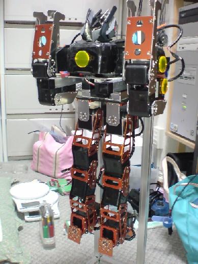 HP75.jpg