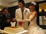 11-24hirouen-cake.jpg
