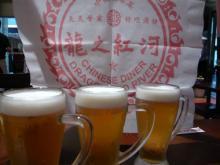 6-15赤坂サカス