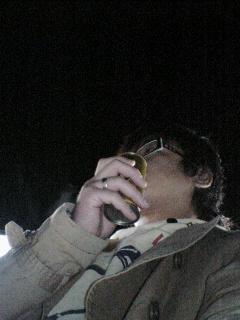 061229_2011~01.jpg