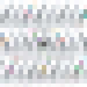 20061215111114.jpg