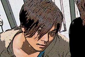 YUKIHIROa.jpg