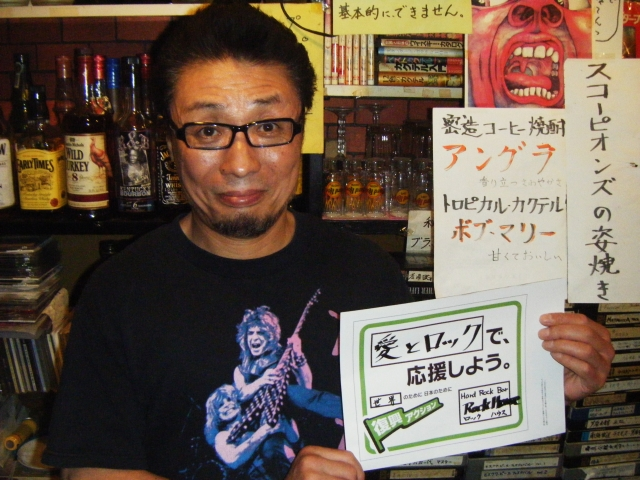 筋トレ動画&松本アナ 012