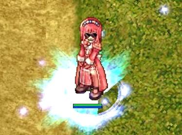 2007.11.1gazou.jpg
