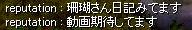 20080707gazou1.jpg