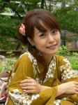 kaori-kyouto1-031.jpg