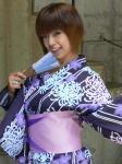 riona-sun8-kyouto1-01.jpg