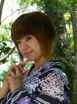 riona-sun8-kyouto1-06.jpg