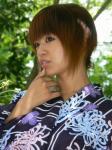 riona-sun8-kyouto1-07.jpg