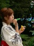 sayaka-sun-turumi4-011.jpg