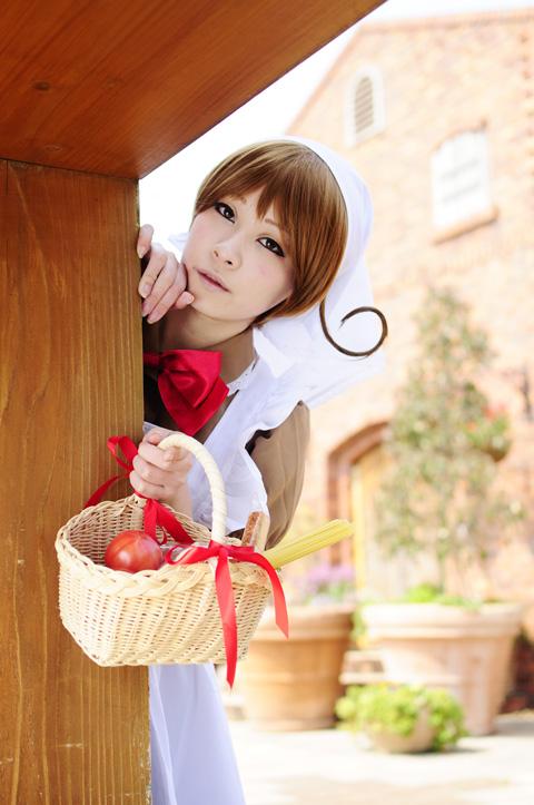 _DSC0046_2.jpg
