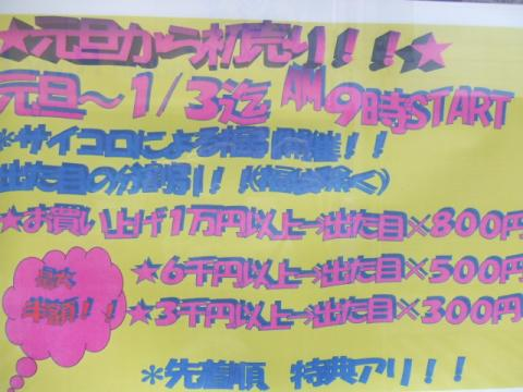 BLOG2007_1231roscoeblog0003.jpg