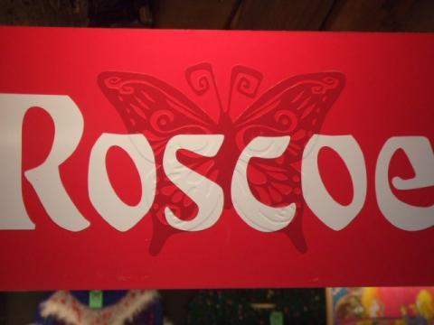 BLOG2008_0107roscoeblog0004.jpg