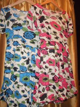 BLOG2008_0110roscoeblog0008.jpg
