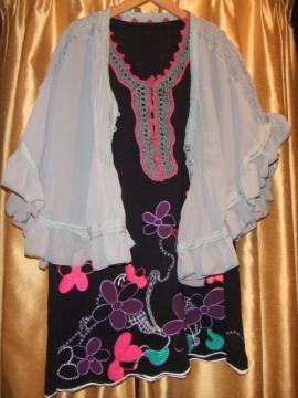 BLOG2008_0121Roscoeblog0006.jpg