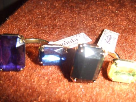 BLOG2008_0513Roscoeblog0004.jpg