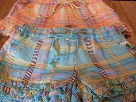 BLOG2008_0520Roscoeblog0012.jpg