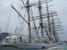 帆船まつり 001