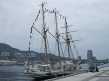 帆船まつり 002